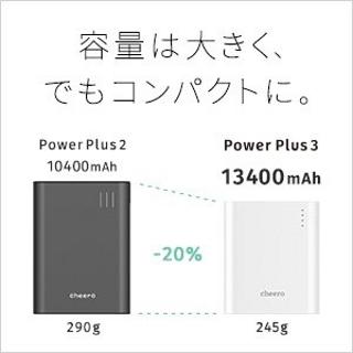 cheero-Power-Plus-3-2