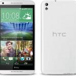 HTCがタイで「Desire 820s」「Desire 816G 」「Desire EYE」「Desire 620G」を正式発表