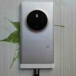 NOKIA Lumia 1020 次世代機の実機画像がリーク、RM-1052は、カメラが特徴