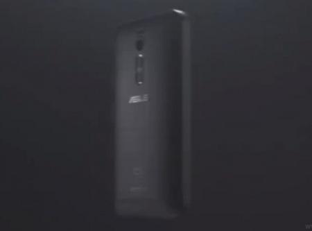 newzenfone