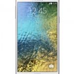 Samsung タイで5.5インチのGalaxy E7発売、価格は約42000円