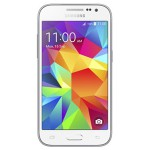 Samsung 4.5インチのスマホ Galaxy Core Prime タイで約18000円で発売