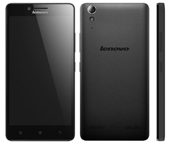 Lenovo-A6000-1
