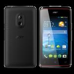 simフリーのスマートフォン Acer Liquid Z200 をブックオフで販売、価格は10000円