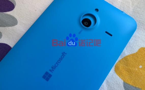 Lumia-1330-lc1