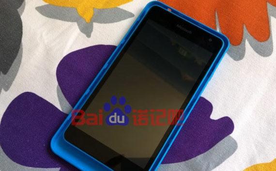 Lumia-1330-lc2