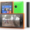 Microsoft Lumia 532・ Lumia 532 Dual SIM発表、4インチディスプレイ搭載のWindows Phone