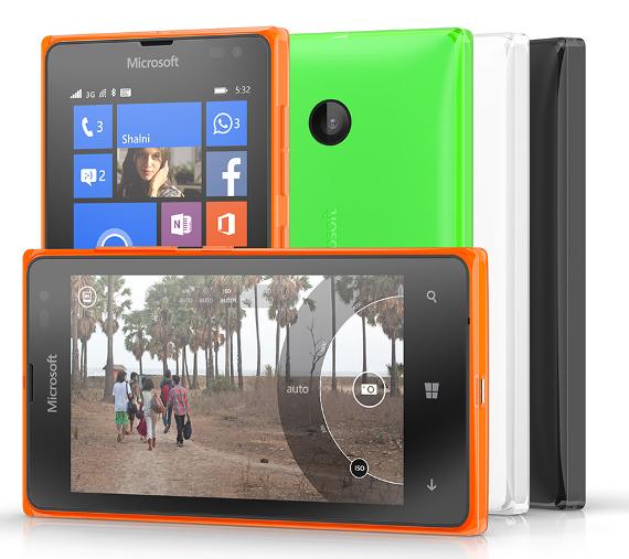Lumia-532-1