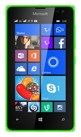 Lumia-532-2