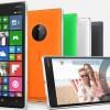 Nokia Lumia 830の廉価版 「マイクロソフト RM-1072」の情報がリーク