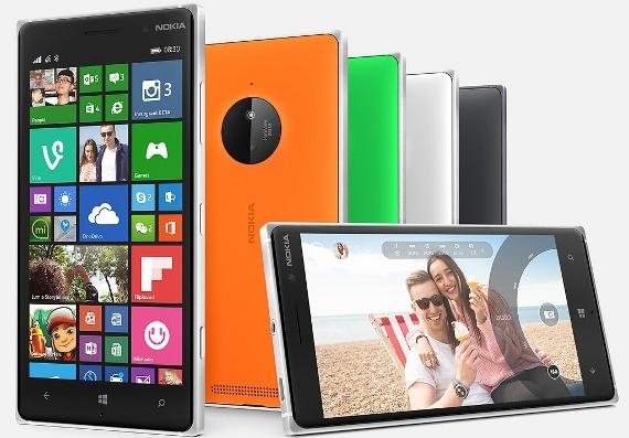 Lumia-830-l1