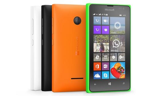 Lumia435-1