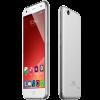 ZTE iPhone6にそっくりな5インチ「 ZTE Blade S6 」を発表