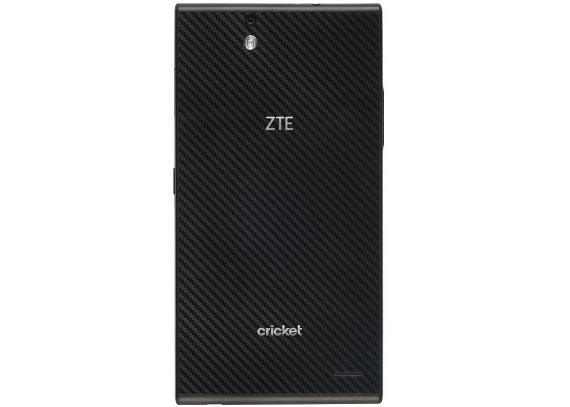 ZTE-GRANDXMAX-2