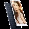 OPPO 5.9インチのファブレット 「 OPPO U3 」 発表