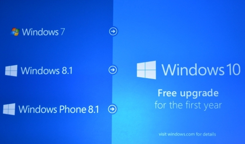 windows10-lumia-1