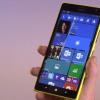 Windows 10 発表、Lumia 1520上で動作するデモ公開、OSは無料アップデート