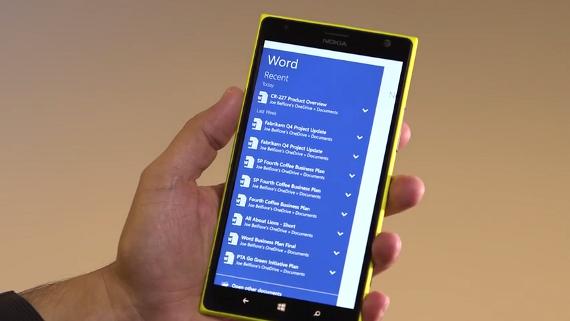 windows10-lumia-3