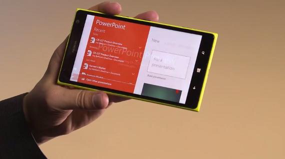 windows10-lumia-4