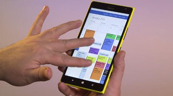 windows10-lumia-5