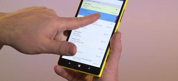 windows10-lumia-6
