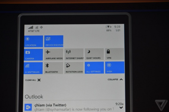 windows10-lumia-7
