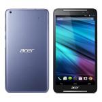 通話可能な7インチタブレット Acer Iconia Talk S がタイで約29000円で発売