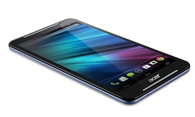 Acer-Iconia-Talk-S-2