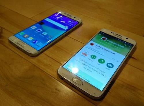 Galaxy-S6-l7