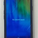 Samsung Galaxy XCover 3の実機写真がリーク 防水・防塵対応のスマートフォン