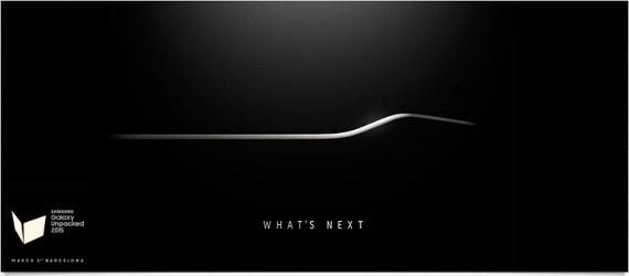 Samsung-mwc2015