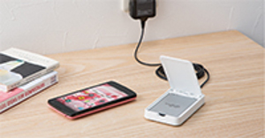 Y!mobile LG製の4.5インチスマートフォン「 Spray 402LG 」を2月中旬より発売