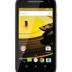 モトローラ 4.5インチの「Motorola Moto E (2nd Gen.) 」発表、価格は約14000円から