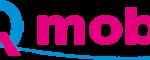 UQ mobileが、「nanoSIM」を提供開始 【格安SIM】