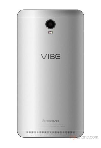 vibe-p1-pro-L