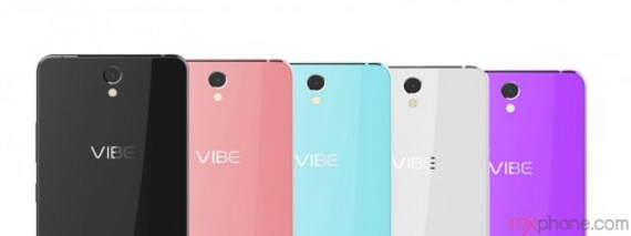 vibe-s1-L