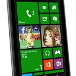 Acer Windows Phone 8.1搭載の「Acer Liquid M220」発表