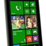 Acer Windows Phone 8.1搭載の「Acer Liquid M220」発表
