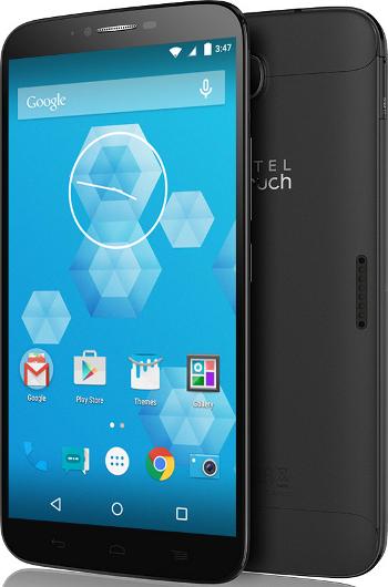 Alcatel-OneTouch-Hero-2-Plus-1