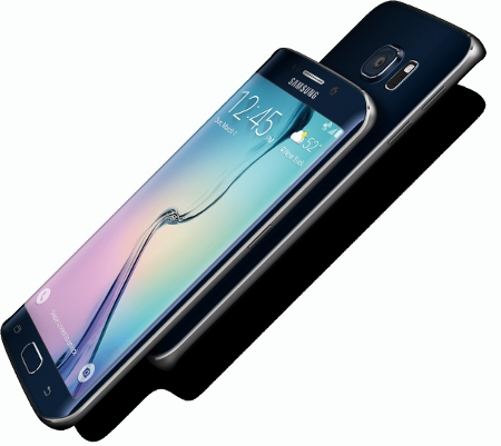 Galaxy-S6-edge-4