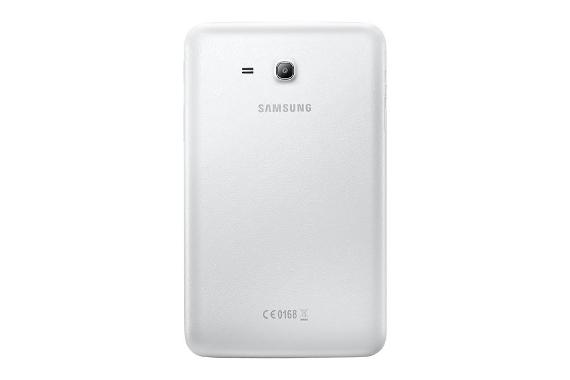 Galaxy-Tab-3-V-2
