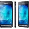 サムスン 防水・防塵対応のSamsung Galaxy XCover 3 発表