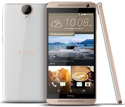 HTC-One-E9-plus-0