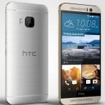 エクスパンシスでSnapdragon810搭載「HTC One M9」の販売開始、価格は92155円 【simフリー】