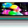 Wiko LTE対応「Wiko Highway Pure 4G」をタイで発売、価格は約29000円