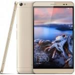 Huawei 通話可能な7インチタブレット「 MediaPad X2 」 を発表