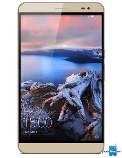 Huawei-MediaPad-X2-3