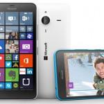 5.7インチのファブレット「Microsoft Lumia 640 XL Dual SIM」エクスパンシスで注文受付開始、価格は38280円