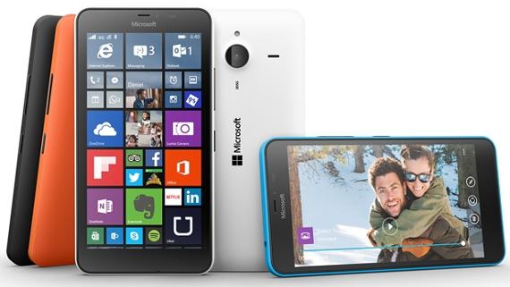 Lumia640-XL-1