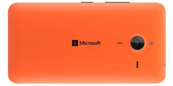 Lumia640-XL-2